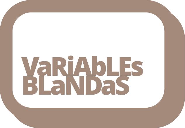 LABoRAtorioS dE ForMAción En cuRAdurÍAs blandas Y MontAJE dE EXPoSicionES en espacios variables.